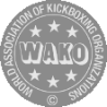 World Association of Kickboxing Organizations Official Site